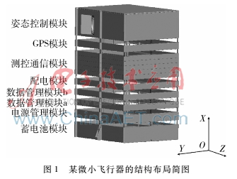 Image 001.jpg