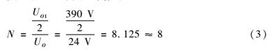 (4W2UW]CAEDVM~{M}Y{EF%N.png