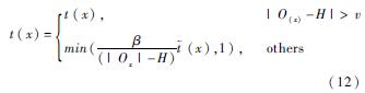 1X8]{GG_U7_4OGP~6ZC{6%6.png