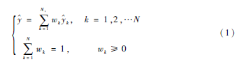 Q(TMBX_5OXB_~QRVO87A[UF.png