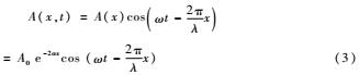XHAERT5M3%(}$31`O$D0H_U.png