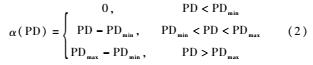 [6GZ%ICN9V_C6[A4PRTT{7U.png