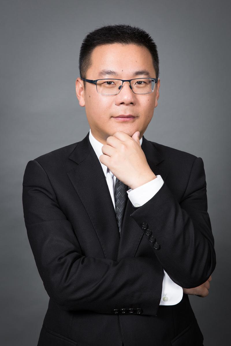 德州仪器(TI)华东区销售和应用总经理-吕昱昭.jpg