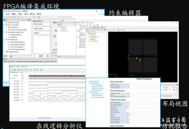 云源软件.png
