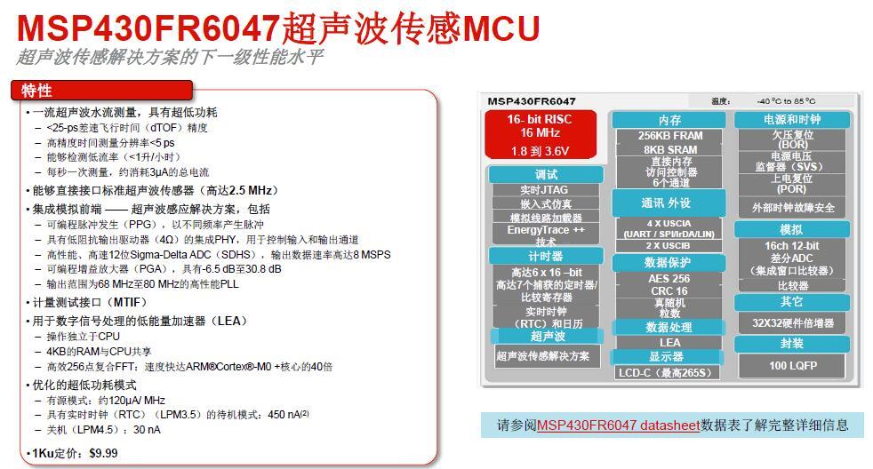 超声波传感MCU.jpg