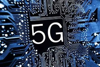5G商用芯片  谁将走在前面?