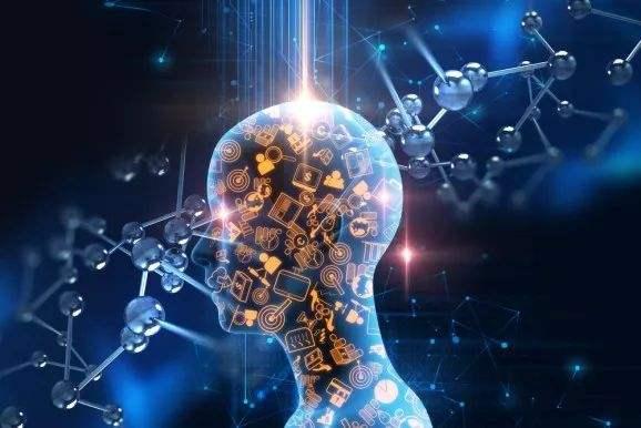 人工智能和区块链 到底是什么关系?