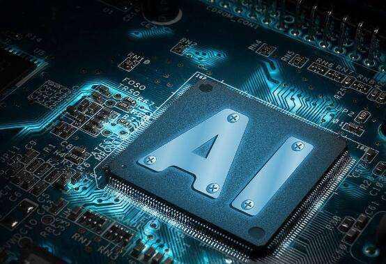 人工智能热潮下 物联网与嵌入式系统如何发展