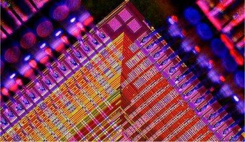 国产FPGA市场格局及进展