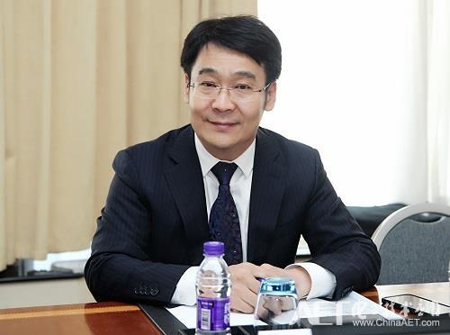新华三集团联席总裁、中国区总裁改.jpg