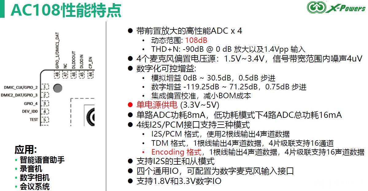 深圳芯智汇2.jpg