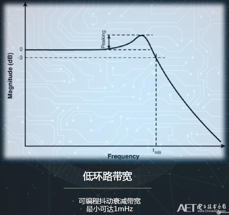广东大普3.jpg