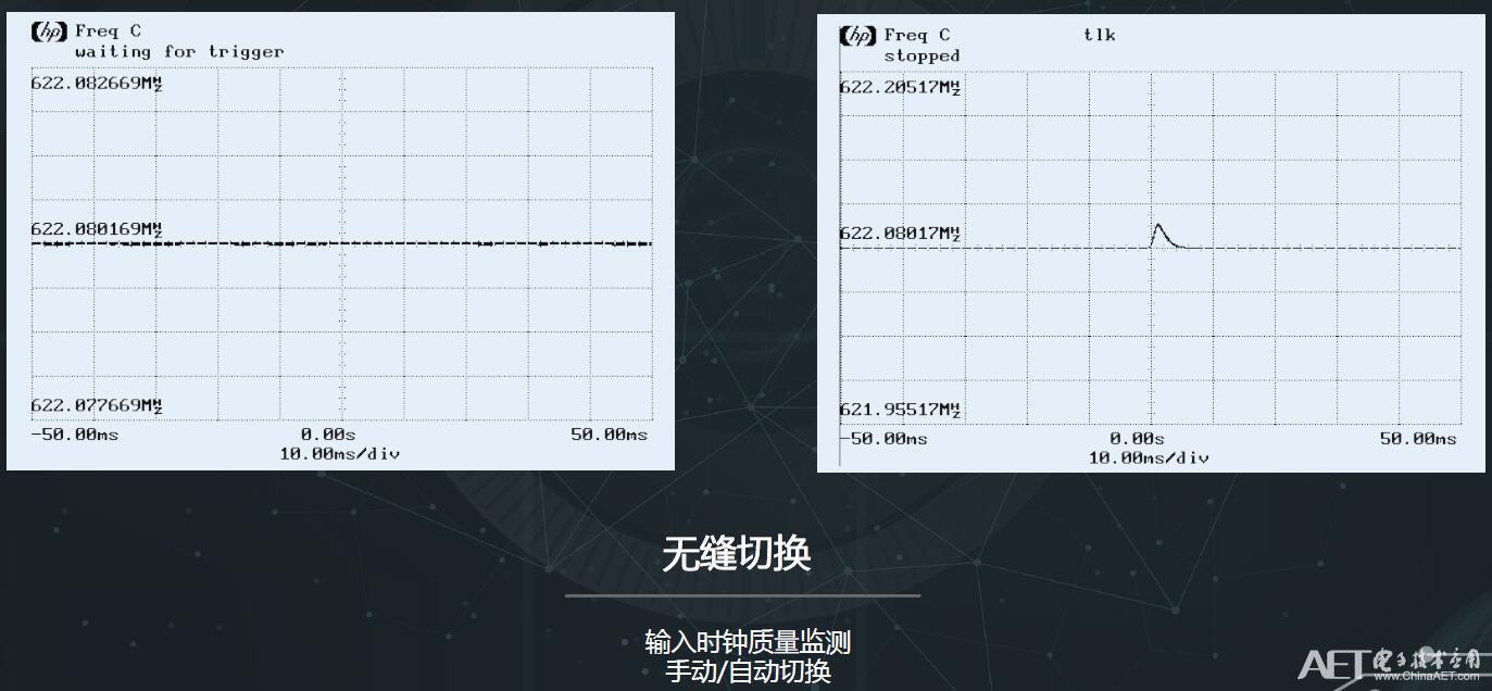 广东大普4.jpg