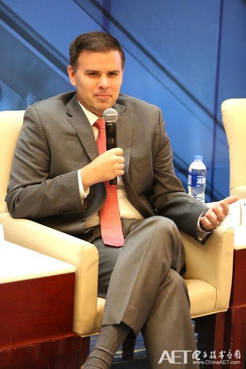 Luke Schreier-自动化测试市场副总裁1.jpg