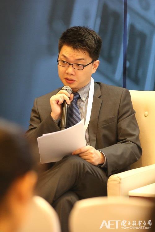 刘旭阳-NI大中华区市场经理3.jpg