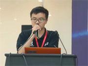 芯来科技:本土RISC-V的先行者和布道者 赋能国内AIoT产业变革