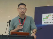 知存科技:RISC-V在AI SoC芯片中的应用