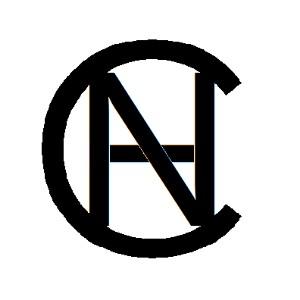 NingHeChuan
