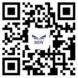 mdykj33
