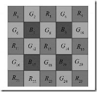 [PPI86RA(UG(G9K`S[%X]1G
