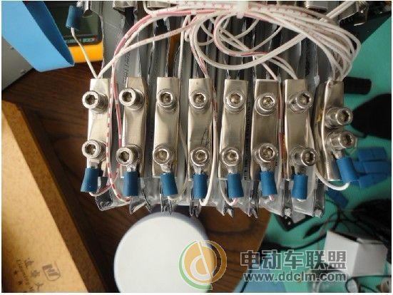 电动车锂电池diy-zyh_126的博客