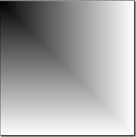 wps_clip_image-29141