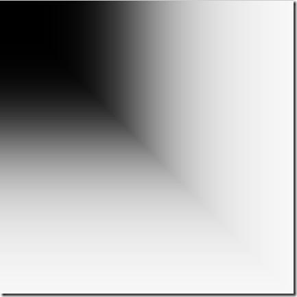 wps_clip_image-1813