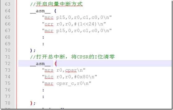 clip_image053
