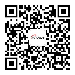 wechat_iwiznet1.jpg