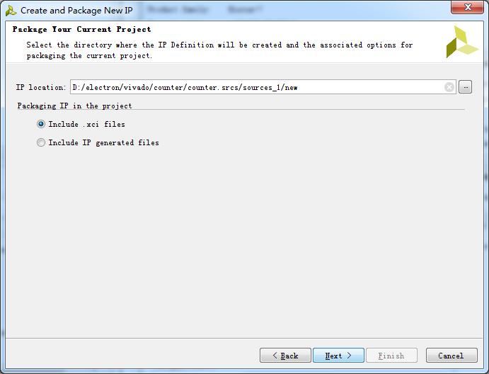 创建和封装IP向导三.png