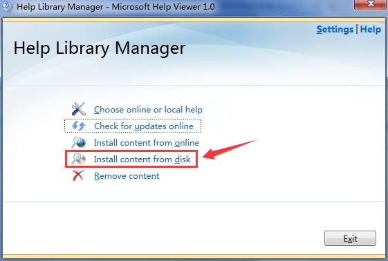 图4  选择Install content from disk.png