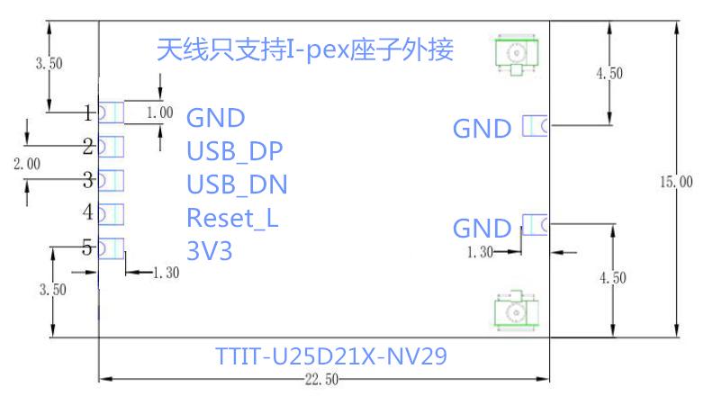 TTIT-U25D21X-NV29.png
