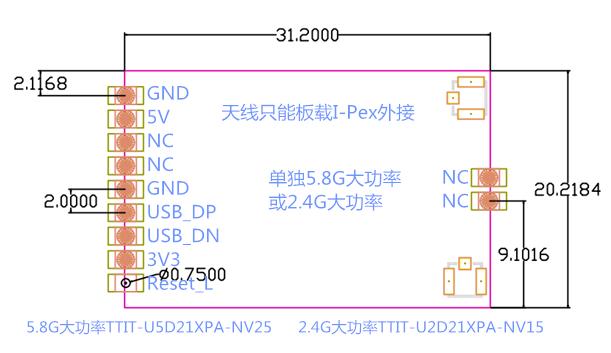 TTIT-U5D21XPA-NV25.png