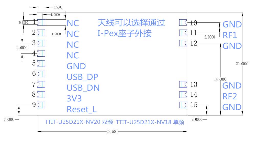 TTIT-U25D21X-NV20.png