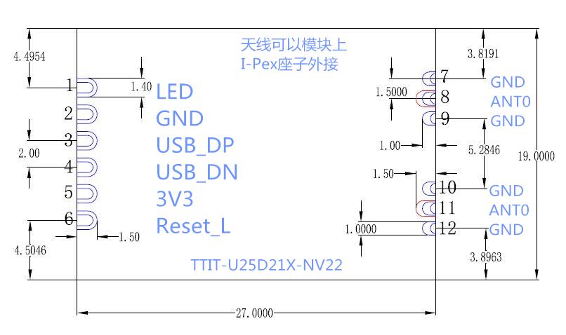 TTIT-U25D21X-NV22.png