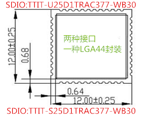 TTIT-S25D1TRAC377-WB30.png