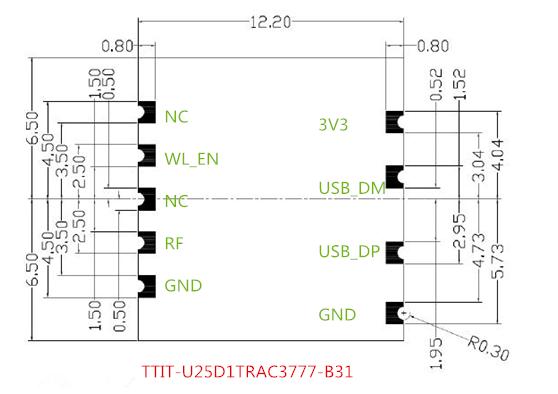 TTIT-U25D1TRAC3777-B31.png