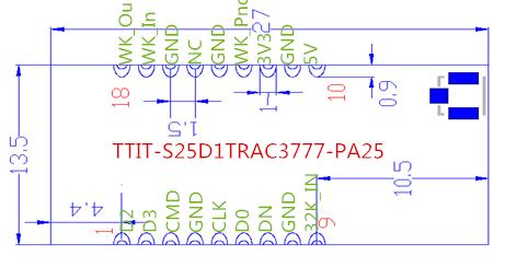 TTIT-S25D1TRAC3777-PA25.png