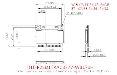TTIT-PU25D1TRAC3777-WB170H.png