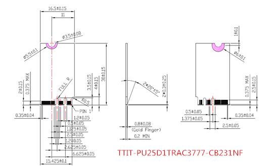 TTIT-PU25D1TRAC3777-CB231NF.png