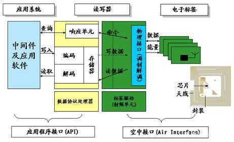 频谱应用-4.png