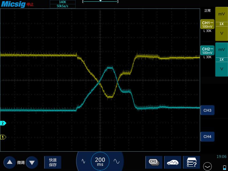 5汽修示波器测量汽车节气门传感器信号的方法.png