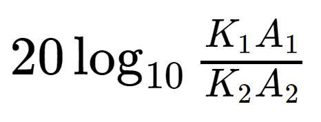 示波器通道间隔离度公式.jpg