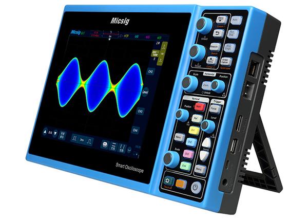1模拟示波器和数字示波器的选择.jpg