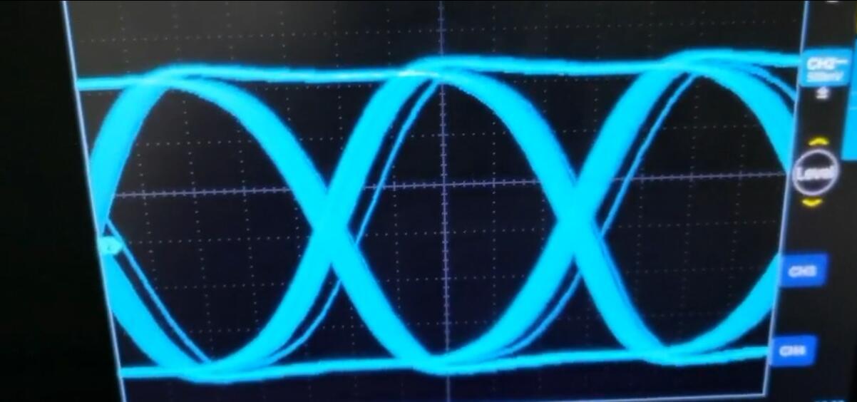 6没有眼图分析软件的示波器如何大致观察眼图.jpg