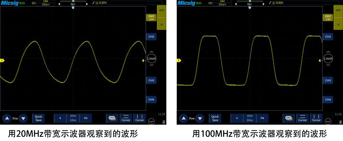 00选择基础示波器的15大考虑因素.jpg