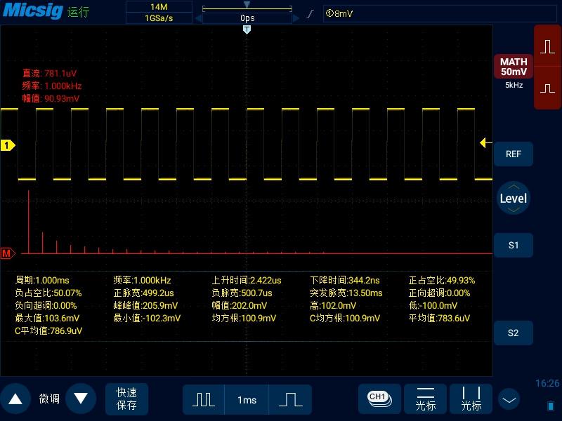 5选择基础示波器的15大考虑因素.jpg