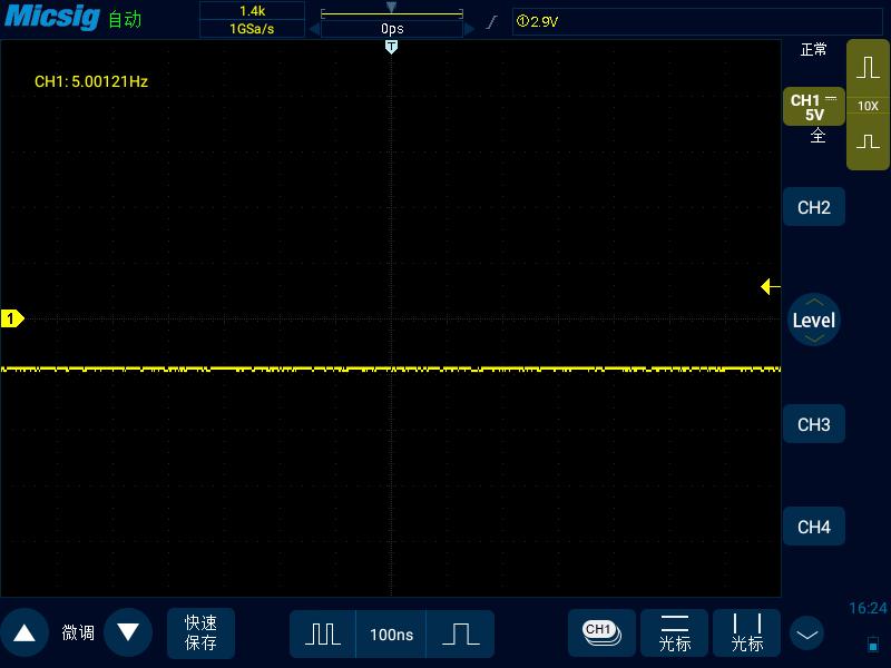 0示波器测量低频信号用自动功能无法触发的原因分析.png