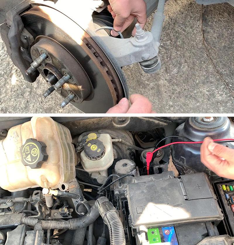 1汽修示波器测量汽车车速传感器信号及分析.jpg