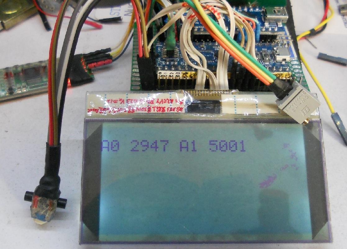 62-2路ADC显示.JPG